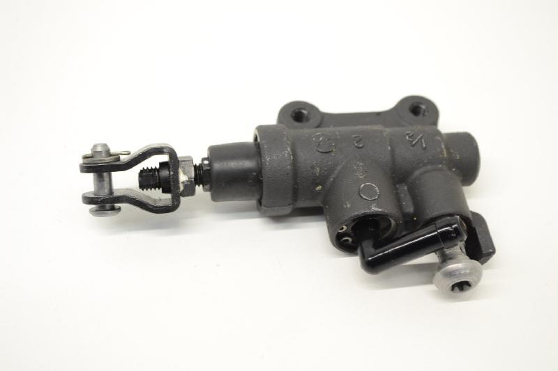 BMW R 1200 stabdžių cilindriukas 3640216