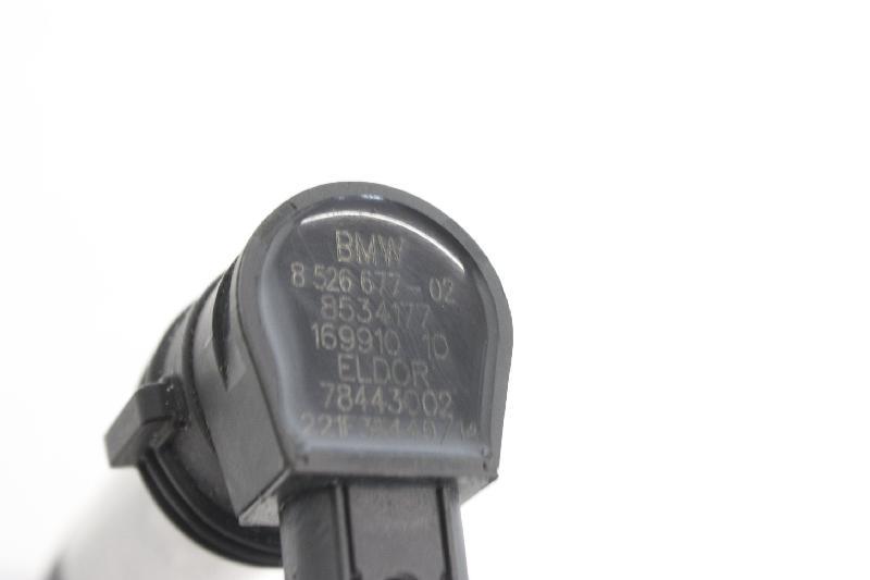 BMW R 1200 Babina Nr.1 8526677-02 3640329