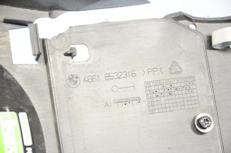 BMW R 1200 vidinis plastikas 8532316 3640333