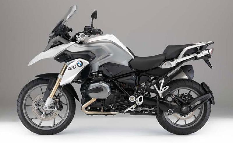 BMW R 1200 vidinis plastikas 8533308 3709596