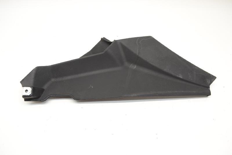 BMW R 1200 vidinis plastikas 8534852 3710194