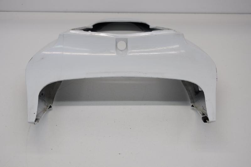 HONDA CBR plastikas 77211-MFJA-D000 3783588