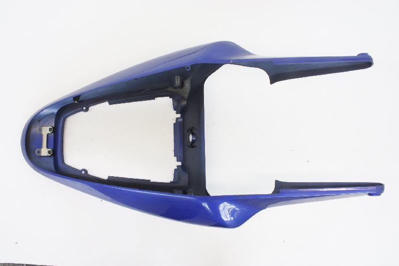 HONDA CBR plastikas 77211-MCJG 3949298