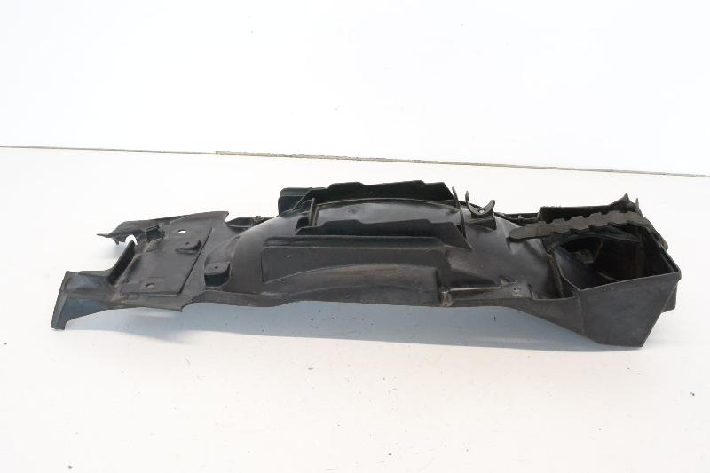 BMW R 1200 vidinis plastikas 46627667682 4092191
