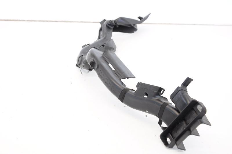 BMW R 1200 vidinis plastikas 8528776 4164422