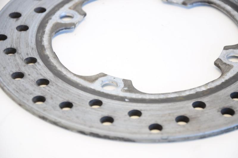 HONDA CBR stabdžių diskas 4170755