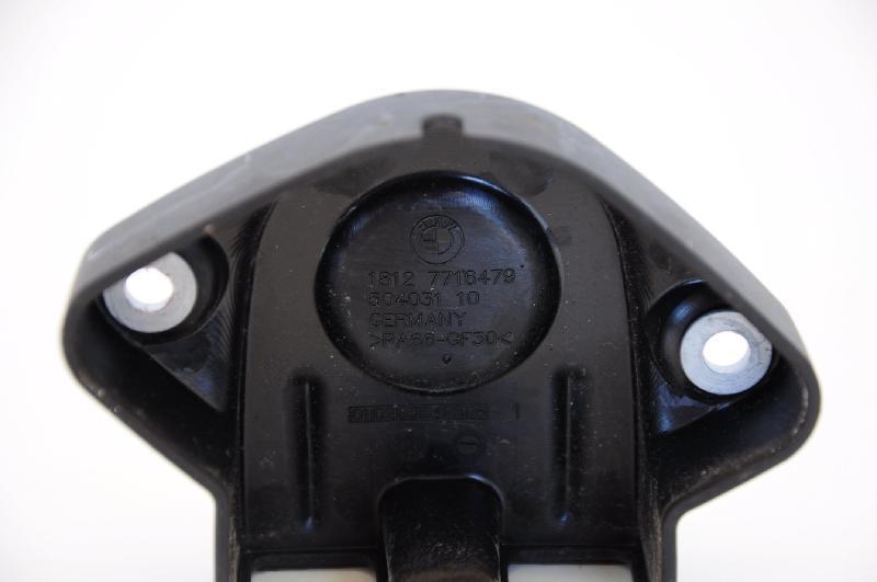 BMW R 1200 vidinis plastikas 7716479 4173944