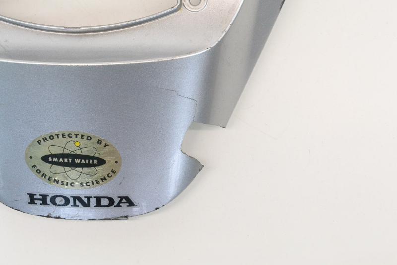 HONDA CBR plastikas 77211-MEEG-D000 4201242