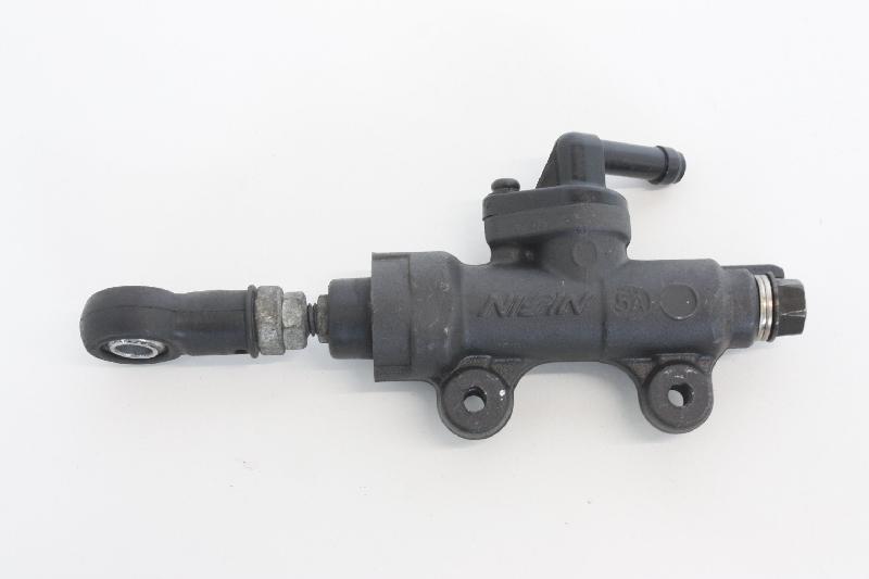 HONDA CBR stabdžių cilindriukas 4216928