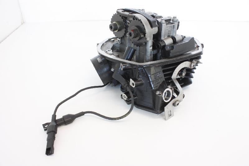 BMW R 1200 Variklio galvutė 4265071