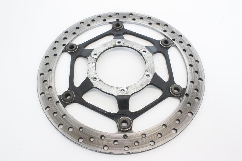 HONDA CBR stabdžių diskas 4269045