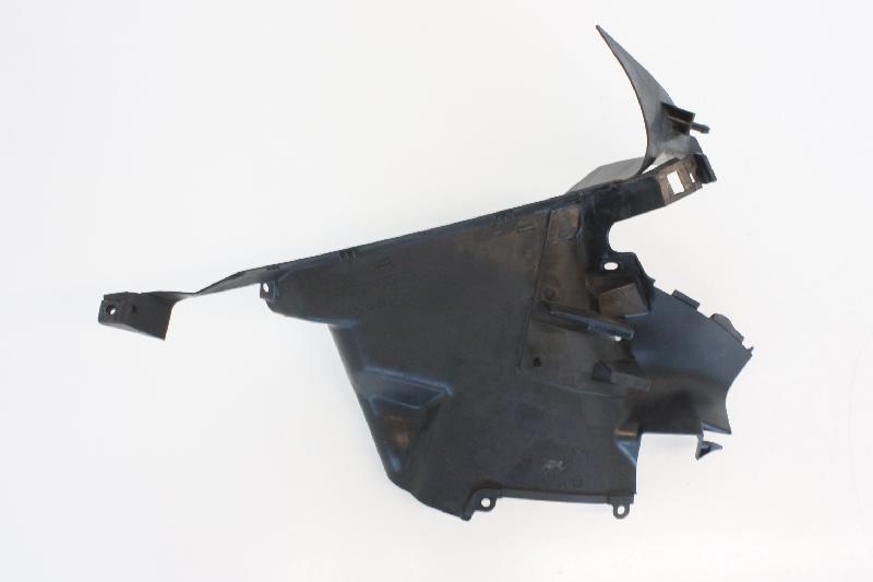 HONDA VFR vidinis plastikas 64543-MGE-000 4289474