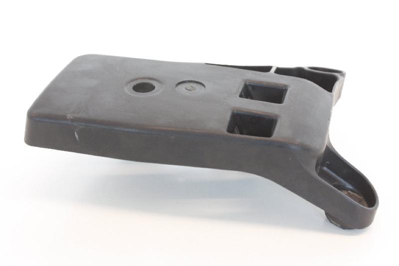 HONDA VFR vidinis plastikas 57150-MGE-000 4289477