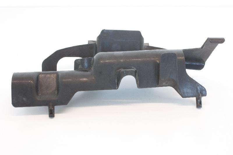 HONDA VFR vidinis plastikas 4289480