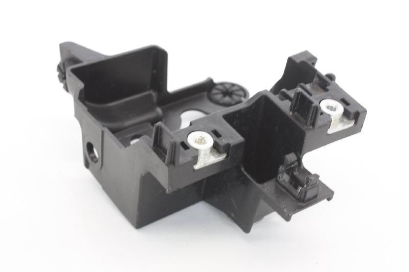 HONDA CRF vidinis plastikas 50345-MJP-G600 4309088