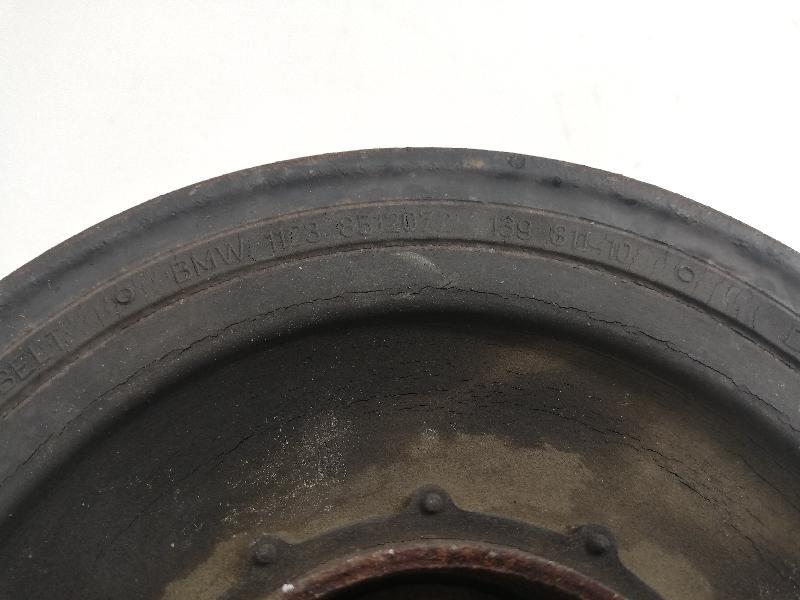 BMW 1 (F20) Alkūninio veleno škyvas 8512072 4294885