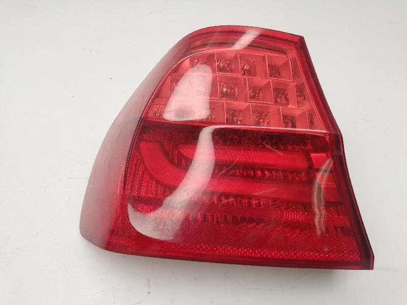 BMW 3 (E90) Galinis kairys žibintas 4871731 4704268