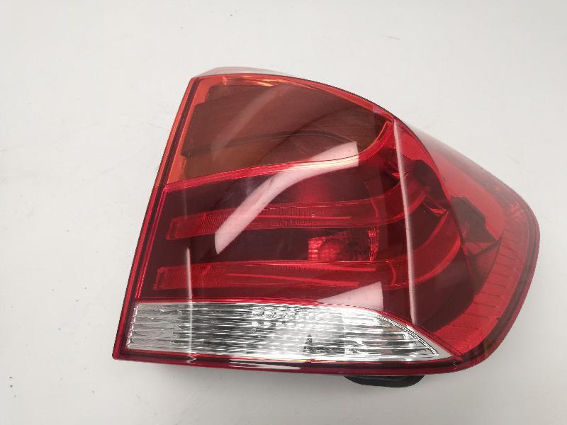 BMW X1 (E84) Galinis dešinys žibintas 2990110 4704310
