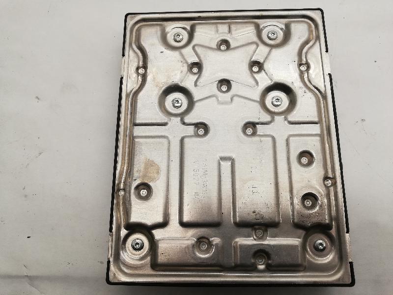 AUDI Q5 (8R) Komforto blokas 8K0907063 F005V01210 5015774