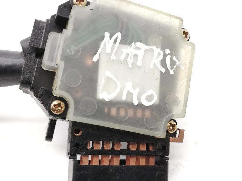 HYUNDAI MATRIX (FC) Valytuvų rankenėlė 5016244
