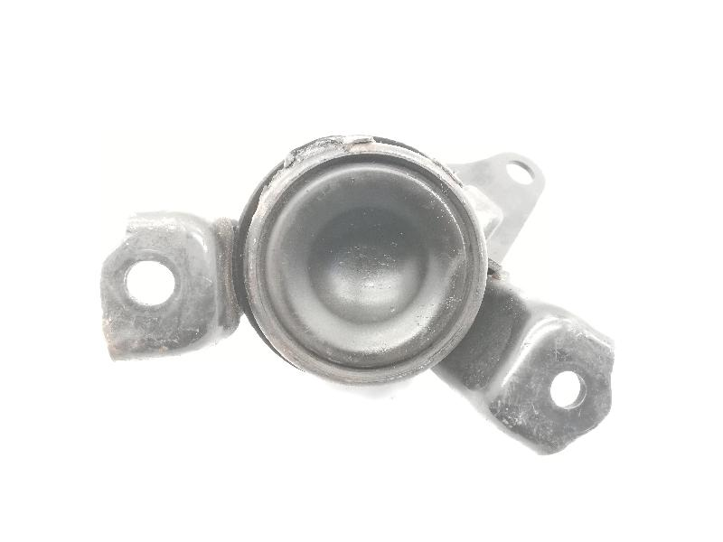 TOYOTA AVENSIS (_T25_) Dešinė variklio pagalvė 5158339
