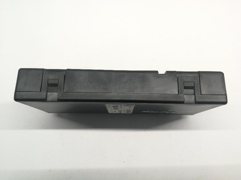 BMW 5 (E60) Kiti valdymo blokai 9183233 2871952