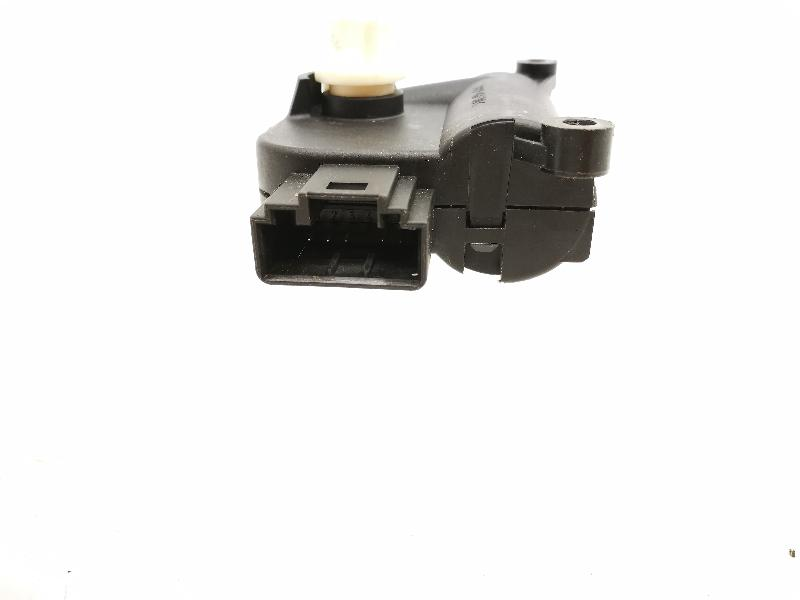 AUDI A3 (8P1) Salono pečiuko valdymo vožtuvai 1K0907511 4064293