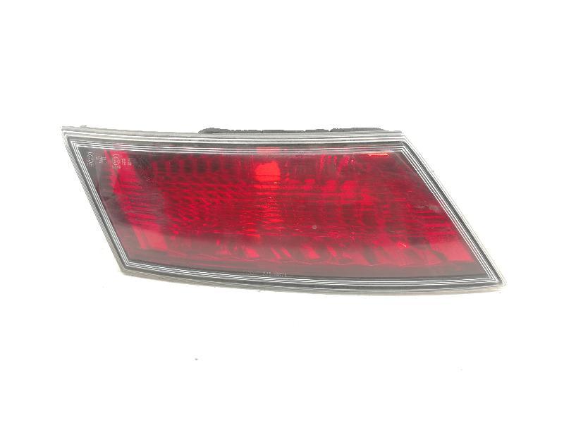 HONDA CIVIC VIII Hatchback (FN, FK) Galinis kairys žibintas 226-16874 4241715