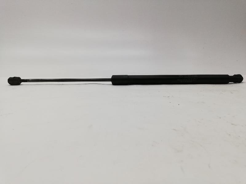 MERCEDES-BENZ B-CLASS (W245) Galinio dangčio Dešinės pusės amortizatorius Q1A1699800964 4251916