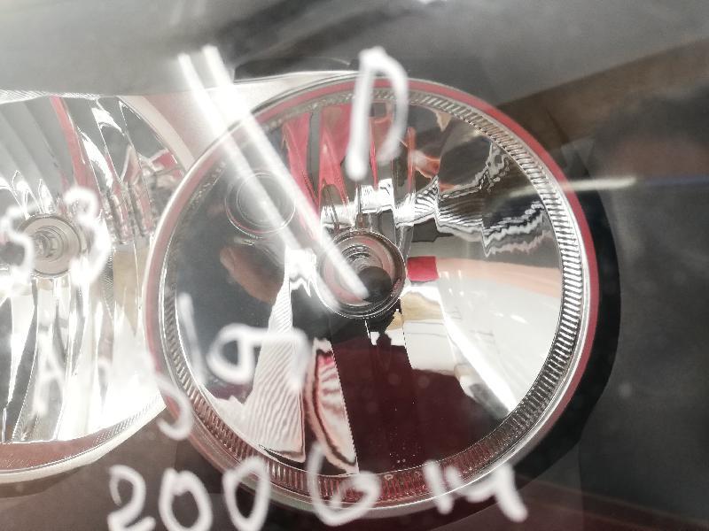 BMW 3 (E90) Priekinis dešinys žibintas 6942724-08 4264835
